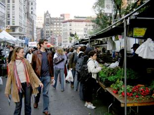 union_square_farmers_market.jpg